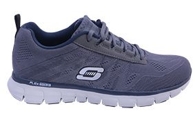 tenis skechers power switch