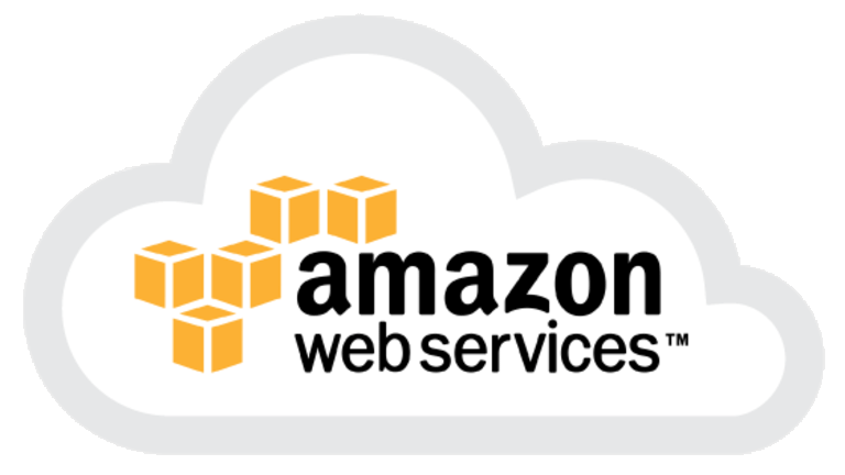 Selo Amazon Web Services