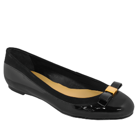 melhor tipo de calçado sapato pé sapatilha
