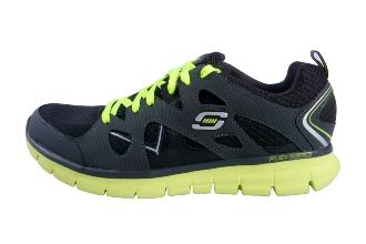 melhor tipo de calçado sapato pé tênis esporte