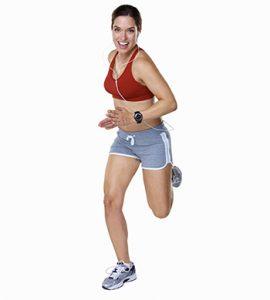 queimar gordura e perder calorida pratica atividade fisica exercicio esporte