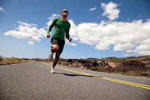 Fique ligado nos cuidados antes de Correr