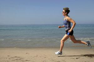 Atividades físicas ao ar livre