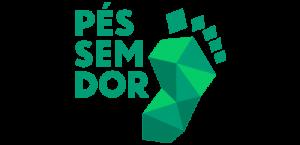 Pés Sem Dor, a maior empresa de palmilhas ortopédicas do Brasil