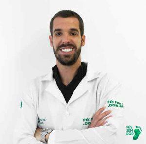 Mateus Martinez